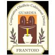 Cooperativa Oleificio Coltivatori Diretti Guardea
